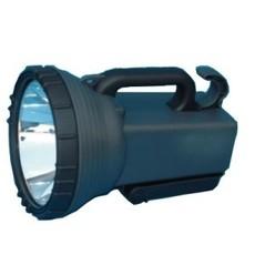 可充电LED远射灯筒