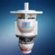 阜新华为双联高压齿轮泵CBF-F63/10