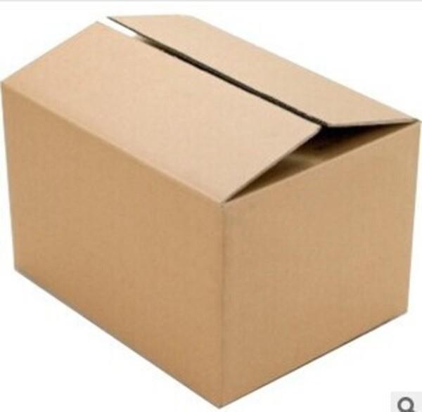 定做高档包装盒纸盒 邮政箱 装纪念币盒子 包装盒 纸质