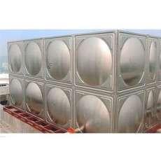 厂价供应朝阳葫芦岛玻璃钢消防水箱专业安装