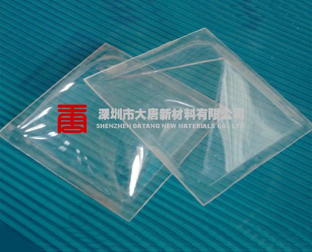 批发宝安pc耐力板-龙华蓝色pc板价格-光明实心pc板-龙岗聚碳酸酯阳光板