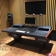 2017专业音频控制台