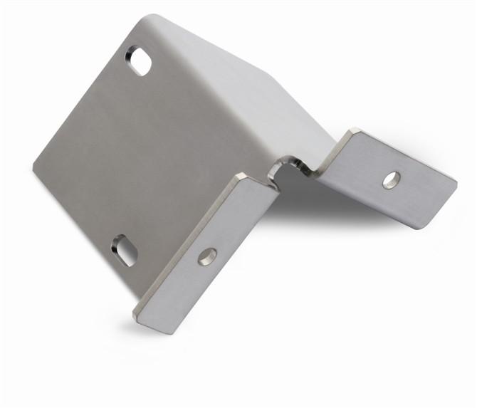 激光切割加工,折弯焊接加工