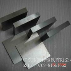 专业销售YG25 钨钢硬度撒斯特钨钢YG25 高强度耐磨规格齐全