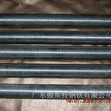 M20高硬度钨钢M20钨钢圆棒M20钨钢密度M20成份硬度