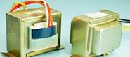 SCB10-2000/10 环氧树脂浇注 干式变压器