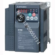 青岛FX2N-422-BD三菱PLC模块 低价!