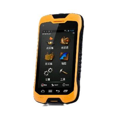 集思宝A3(UG801)安卓版北斗手持机