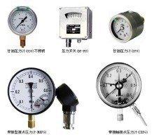特价供应日本NITTO SEIKO涡流量计、NITTO SEIKO水用流量计