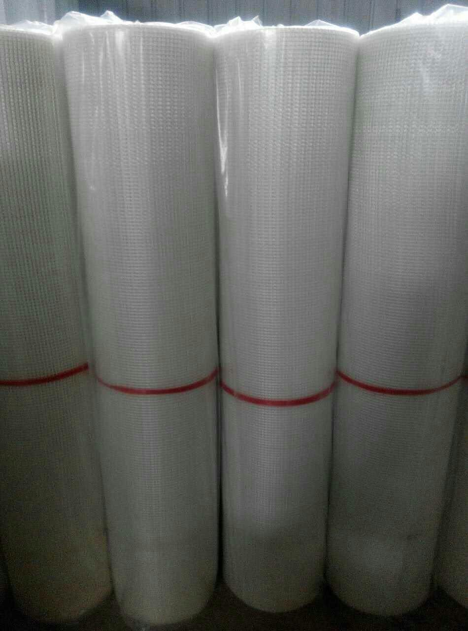 玻璃纤维布  质量可靠 方格布