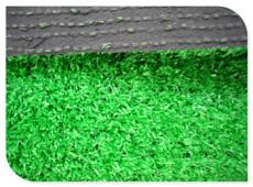 楼顶人造草坪,室内人工草坪,人造草皮