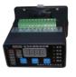 GY202智能电动机保护器