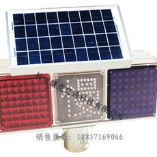 供应XH-BSD-3A太阳能爆闪灯慢字爆闪灯 慢字太阳能爆闪灯