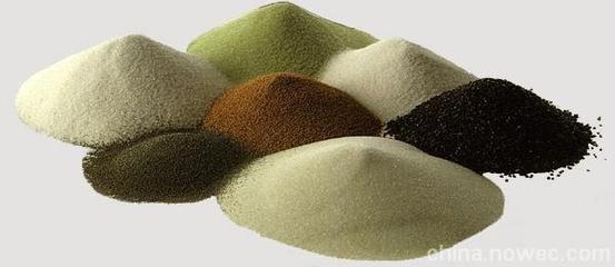 中山喷砂磨料,喷砂磨料价格,优质喷砂磨料批发/采购