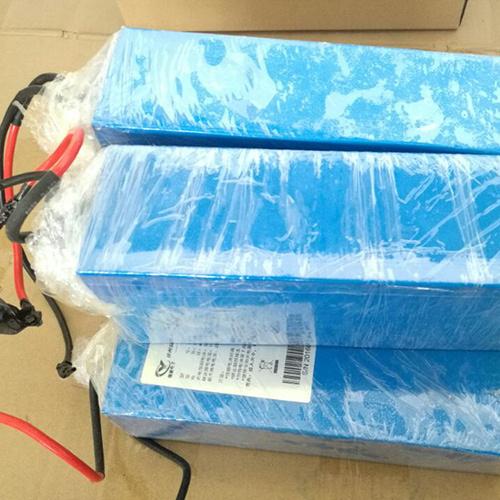 储盈厂家批发 电动自行车锰酸锂电池