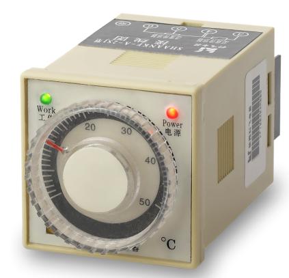 温湿度控制器SHAANKF-A-2