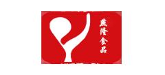 巴彦淖尔市燕隆食品有限责任公司
