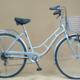 供应骏骐出口日本优质自行车