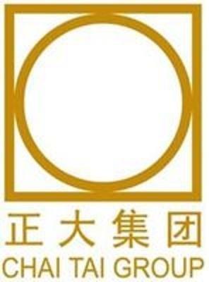 青岛正大猪业有限公司