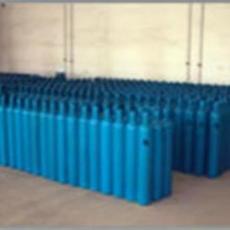 石家庄提供氧气瓶,WMA219-40-15氧气瓶批发