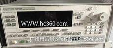 供应安捷伦HP-83623B信号发生器
