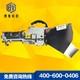 博维科技 16mm送料器 特价供应雅马哈送料器16MM送料器CL款送料器自动送料器贴片送料