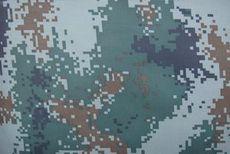 北京服装迷彩布,装饰迷彩布,桌罩,椅子罩专业迷彩布