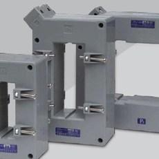 低压电流互感器LMK2-0.66 (BH-0.66) III型电流互感器