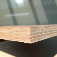 防水胶合板5mm~40mm