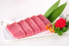 厂家直供优质猪肉分割肉新鲜猪肉分割肉泉林出品质量保证