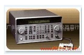 供应惠普HP-8595E频谱仪
