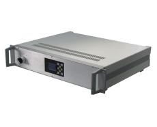 特价供应TELTRONIC无线通信设备、TELTRONIC系统