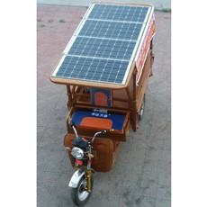 新能源四块太板