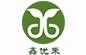 禾盛源农业科技江苏有限公司