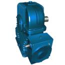 供应CWU280涡轮蜗杆减速机