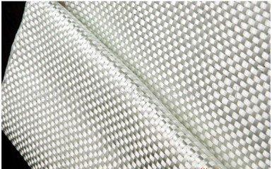 供应   玻璃纤维方格布