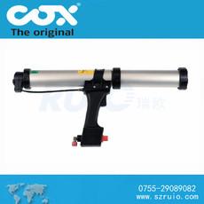 气动胶枪-英国COX气动胶枪(双组份、混合装、AB装.)两用型