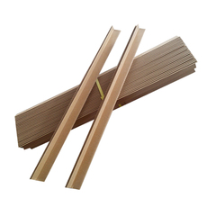 常年生产耐火砖护角条 白色纸护角 尺寸可安要求定制