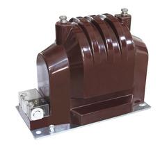博耳无锡互感器 JDZX6-10G电压互感器  过载能力强  局放低