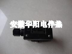 华阳供应伴热带专用防爆接线盒 增安型电源接线盒