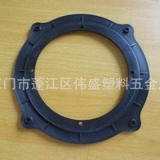 江门伟盛厂专业提供注塑加工 塑料件开模加工 精密机加工