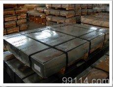 特价供应优质电磁纯铁DT4