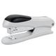 得力文具0305中型订书机12#起订器装订器 桌面办公用品