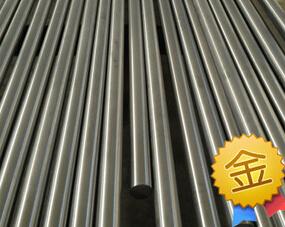 宝鸡品质卓越TC4(Gr5)钛棒Φ3-Φ200mm 国标/美标 高强度 耐腐蚀