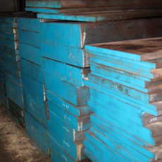 供应1.2083模具钢 1.2083塑胶模具钢 优特钢 批发进口1.2083模具钢材