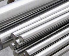 供应切削钢 12L13易削切钢 优特钢 易车铁12L13 进口优特钢板