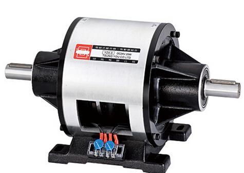供应内藏式机械电磁离合器