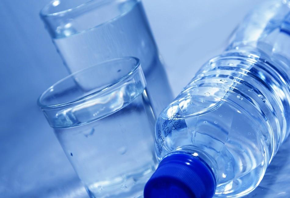 饮水中也有养生方法