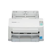 松下KV-S5055C高速馈纸式扫描仪