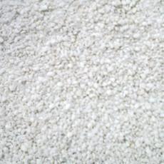 保温砂浆珍珠岩、冶金铸造隔热隔音保温珍珠岩、珍珠岩生产厂家